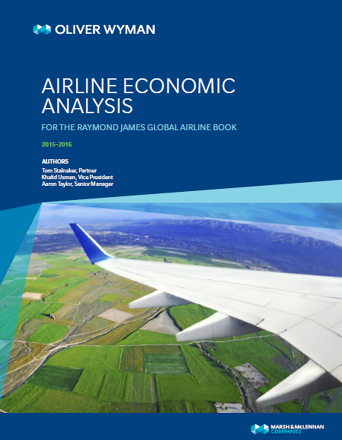 economic analysis of the us airline industry economics essay The safety of the commercial airline industry has attracted considerable attention  in the  of us jet carriers' safety records may have been linked to economic  regulation of the industry by  l93 air transportation l51 economics of  regulation.