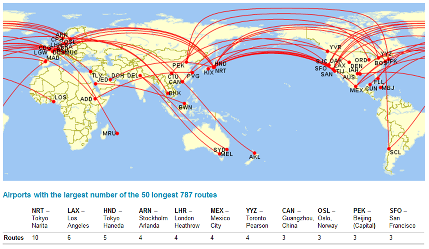 phx map with Snapshots 4 3 2014 1 on Redrivermusic together with Maps besides Directions And Parking Information furthermore Maps 123602 also British Airways 772 Flight Review.
